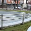 Balaustre_Piazza Marconi