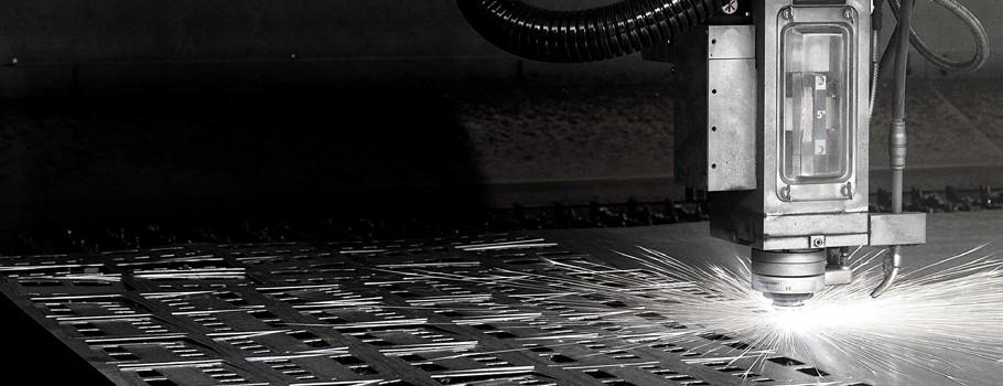 Vibel Design Taglio Laser