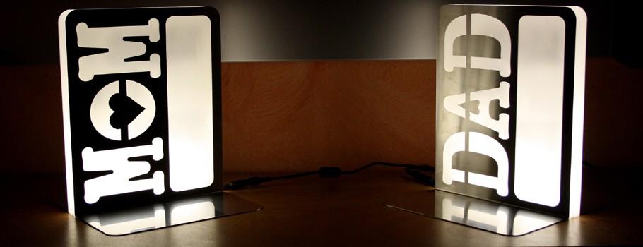 Vibel Design Illuminazione