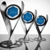 Trofei AUDI FIS SKI WORLD CUP
