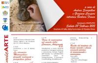 """Seminario """"Ceramica – Nuove opportunità. Dalla tradizione all'innovazione – Dall'artigianato al design"""""""