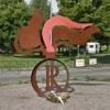 Monumento Arma dei Carabinieri