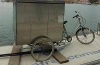 L'Archivio Mobile sbarca alla Biennale di Venezia