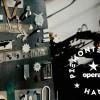 Operae 2016_Piemonte HandMade