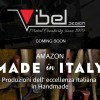 Vibel Design su Amazon