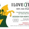 I love it_Design for Heritage