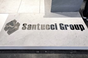 Targa Santucci Group