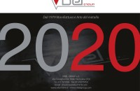Calendario 2020 Vibel Group