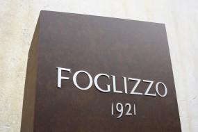 Atelier Foglizzo