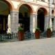 Vasi Bar Bruno_Andrea Scarpellini_02