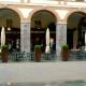 Vasi Bar Bruno_Andrea Scarpellini_03
