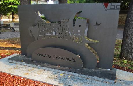 Vinovo Casalbore