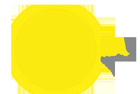 LabCube