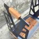 Porta legna Pi Bass_ Design Andrea Scarpellini