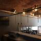 Vibel Design - Ristorante Filiberti