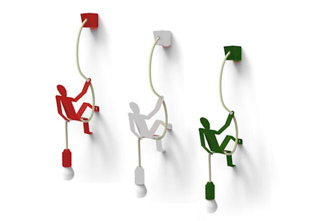 Bonatti_Ardes Progetti_Vibel Design
