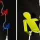 Bonatti_ Ardes progetti_ Vibel Design