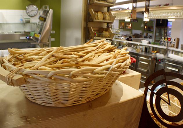 Centro_Cuneo_Design Andrea Scarpellini