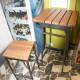 Leoga_Cuneo_Design Andrea Scarpellini