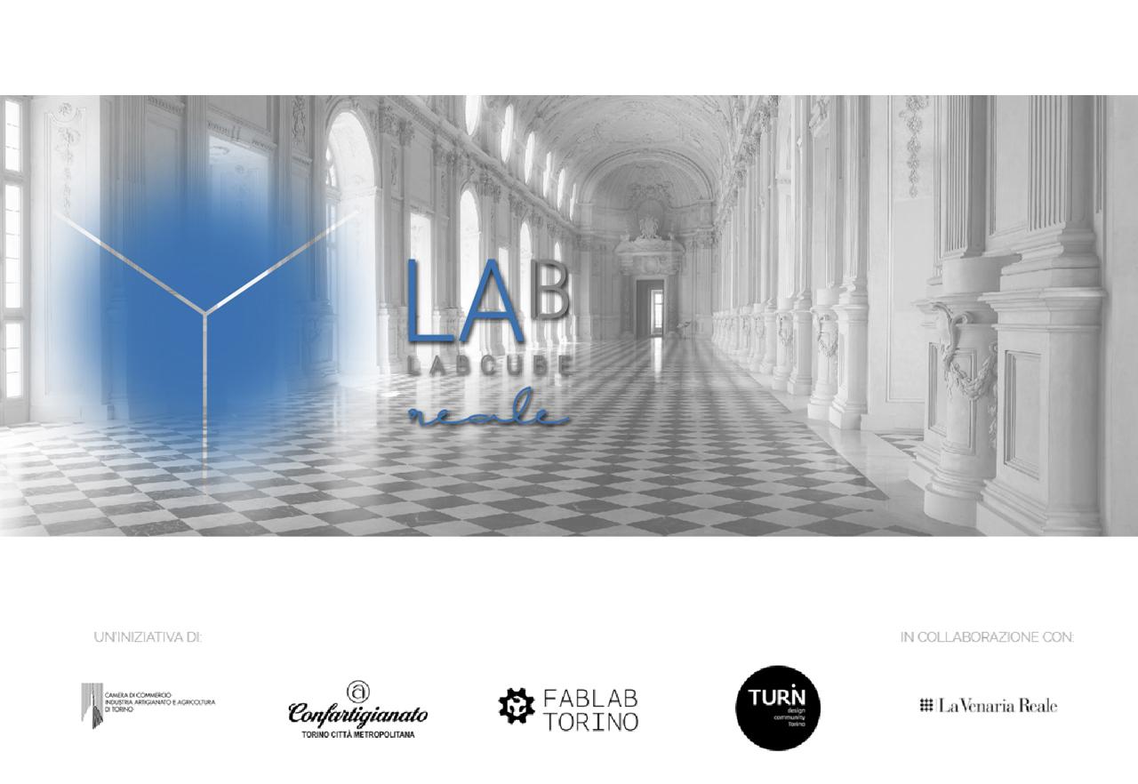 Labcube_reale_Vibel_Design